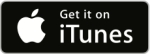 ITunes logo 3